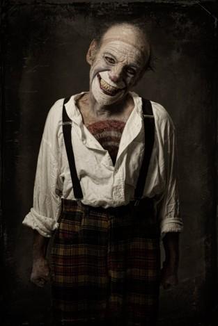 clownville-eolo-perfido-800x