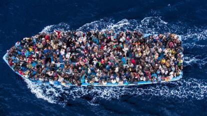 migrants1-1748x984
