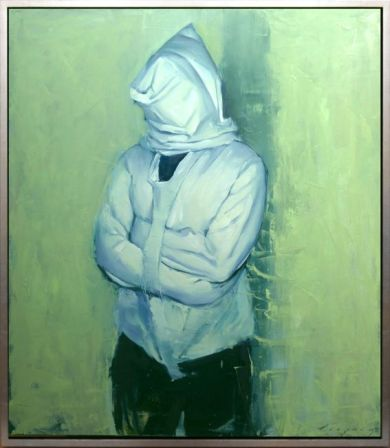 9-straight-jacket--oil-on-canvas-48-x-42-inches_-652