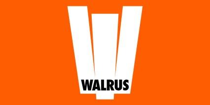 bannière walrus